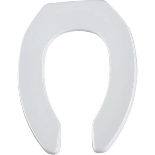 Commercial Toilet Seats