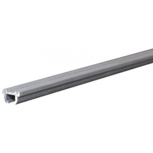 Aluminio Tradair 0111ESTALMI1515 Rejilla 150 x 150 mm