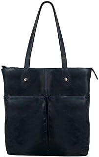 حقيبة بسيطة بسحاب من فراي ميليسا