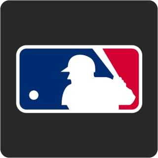 mlb audio android