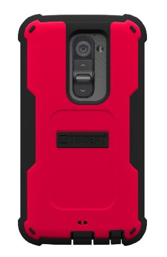 otterbox for lg g2 - 7