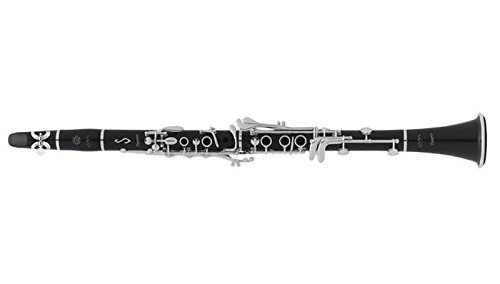 Selmar Paris Bb Clarinet