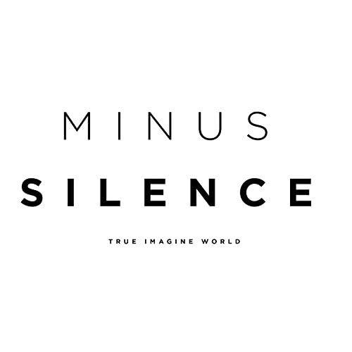 Minus Silence