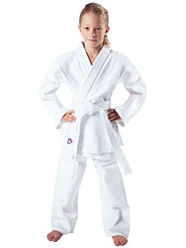 Drachenkralle Kinder Judoanzug für Jungen & Mädchen