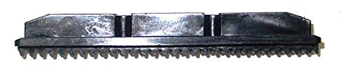 Best Deals! Liftmaster K081C0275 Garage Door Screw Drive Carriage Rack (81C275)