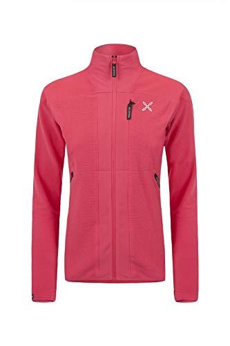 Montura Stretch Jacket W