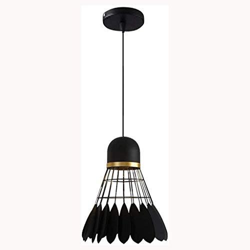 MJK Candelabros novedosos, candelabro, candelabro creativo nórdico, cafetería, restaurante, sala de estar, bádminton, iluminación de hierro forjado, candelabros domésticos