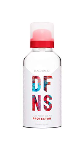 DFNS Sneaker Care Our Footware Protector - Flight Size - 85 ml