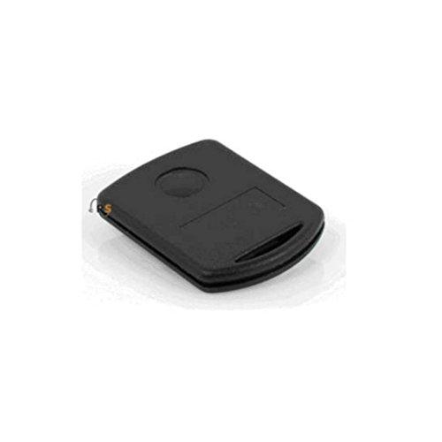 COBRA DriverCard Fernbedienung Connex Ortungssysteme Alarmanlagen
