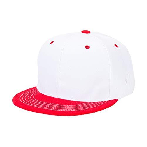 JYHW Sombrero con Logotipo Personalizado Precio de fábrica Gorra de béisbol de Bricolaje para Mujeres y Hombres Gorra con Estampado de Malla con Logotipo Snapback Gorra con Logotipo sin lo