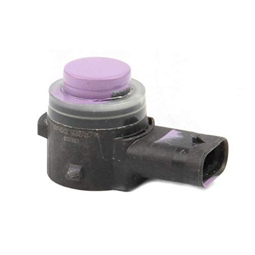 robots master 5T0919275 5T0 919 275 B Sensor de estacionamiento PDC Color Mezclado para un UDI A3 Asiento Sensor de Golf Aparcamiento 5T0 919 275