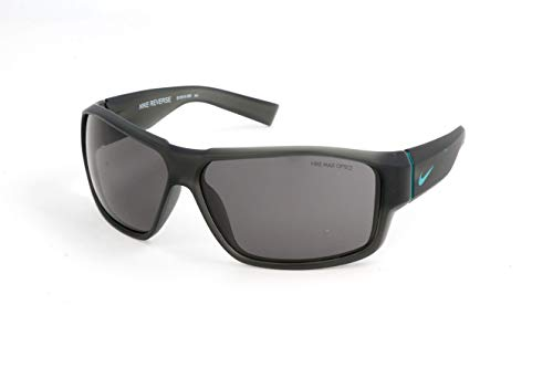 068 Sunglasses - 8