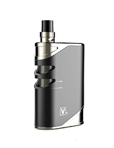 Viva Kita Fusion II 50W 2100mAh Sigarette elettroniche E-Sigarette Senza Nicotina