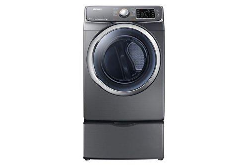 Opiniones y reviews de lavasecadora samsung 22 kg los más recomendados. 2