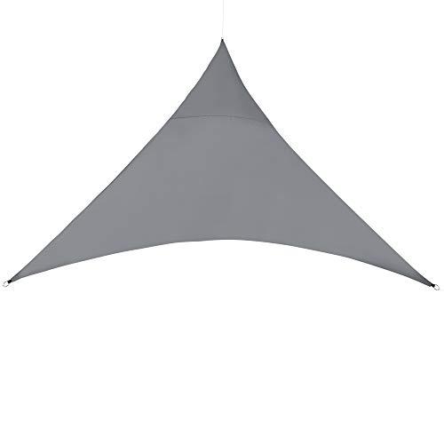 driehoek schaduwdoek kruidvat