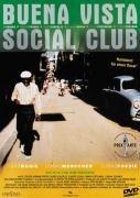 Buena Vista Social Club - Import Allemagne