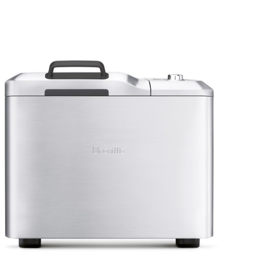 Breville BREBBM800XL Bread Maker