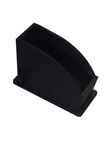 """RangeTray """"THUMBLESS Magazine Loader Speedloader for The Browning 1911 .380!"""