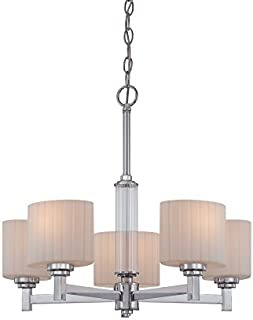 Best quoizel ribbon chandelier Reviews