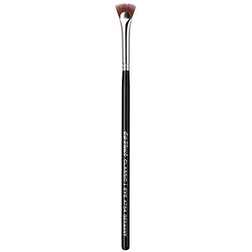 da Vinci Cosmetics CLASSIC Series 4754 - Eyelash Definer Fan Brush - For even application of mascara from the root to the tip & precise defining with a plump effect.