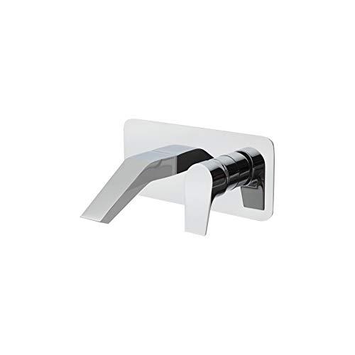Ramon Soler Urban Chic 212001 - Grifo empotrado para lavabo