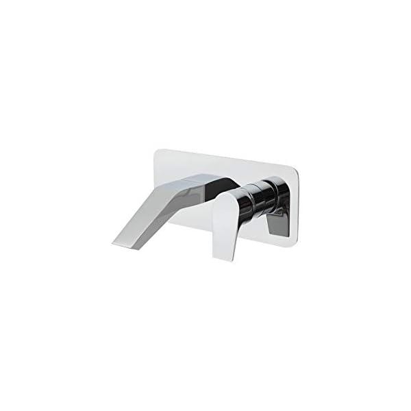 Ramon Soler 212001 Urban Chic – Grifo para lavabo