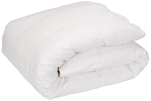 Best Hungarian Goose Down Comforter Review 2020 Pillow