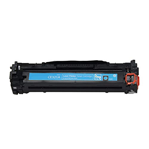 tóner negro cp1025nw fabricante SPORS