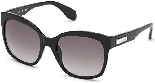 adidas Mujer gafas de sol OR0012, 01B, 54