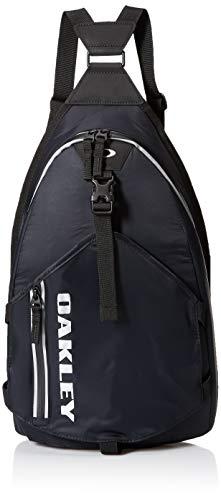 Oakley Herren Commuter Helmtasche, Blackout, keine Größe