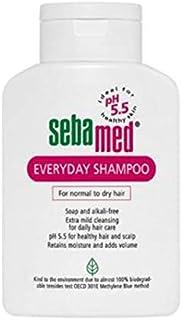 Sebamed Every Day Shampoo, 400 ml