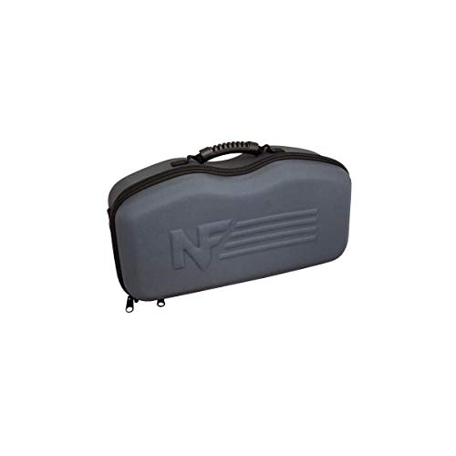 NightForce Carrying Protective Spotting Scope Case Fits...