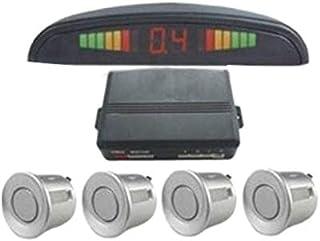As Seen on TV Parking Sensor System