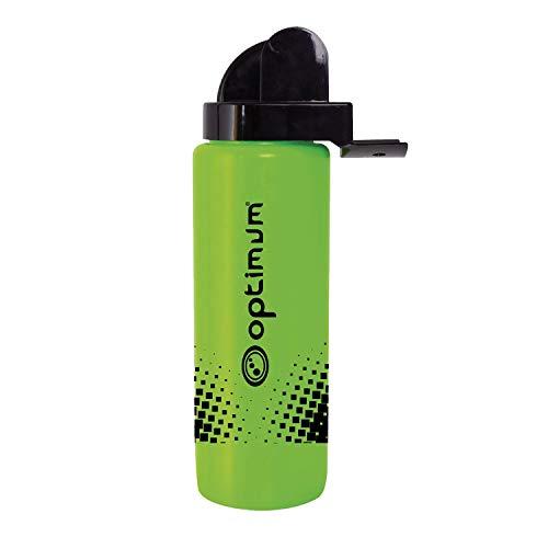 Optimum Hygienic Aqua Spray Water Bottle