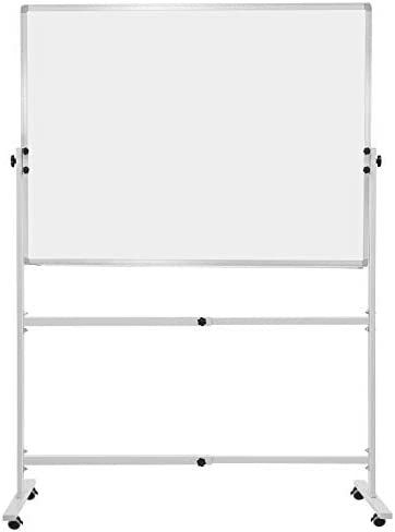 Top 10 Best fridge whiteboard magnetic Reviews