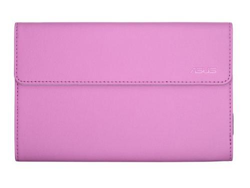 Asus Original VersaSleeve 7 für Asus MeMO Pad (ME172/ME173) pink