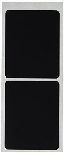 YAKIMA 8810072 Q Clip Vinyl Pad