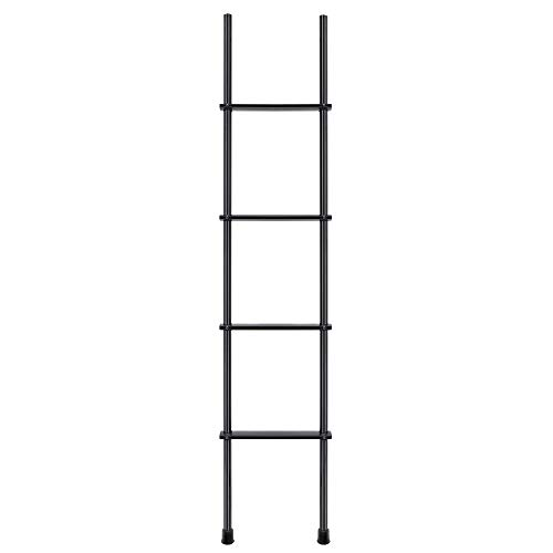 RV Bunk Ladder 60