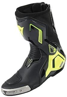 Dainese Torque Out D1 Boots Euro 44