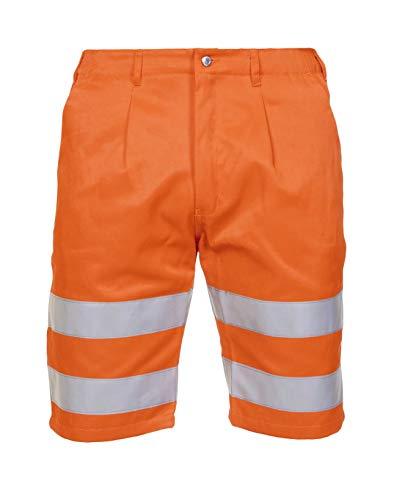 EN 471-RWS shorts.