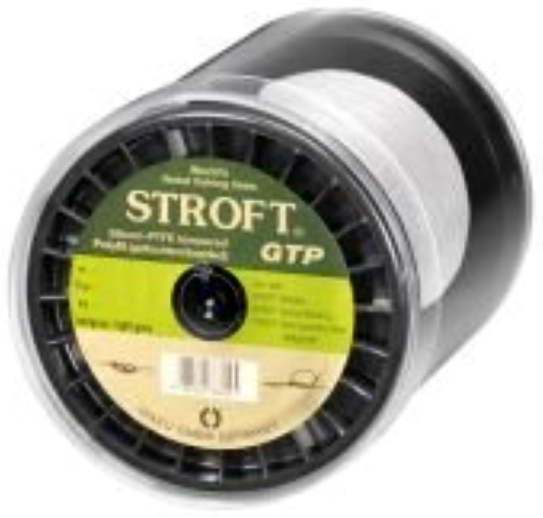 Schnur STROFT GTP Typ S Geflochtene 1000m Silbergrau, S7-0.300mm-20kg B004UGQB9E  eine große Vielfalt von Waren
