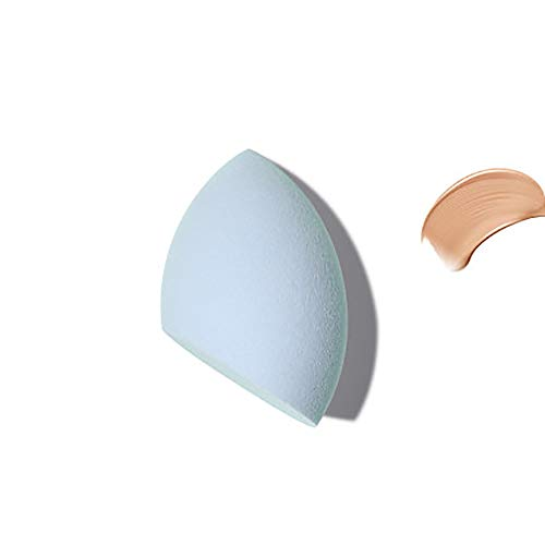 Fantaisie Beauté Oeuf Maquillage Puff Sponge Gourd Egg Wet And Dry,A