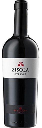 Zisola Effe Emme -MAZZEI- 2011 0,75 IGT