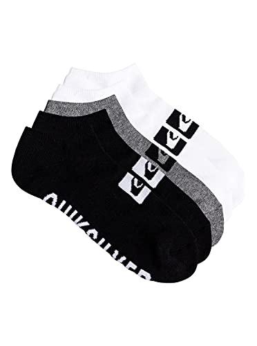 Quiksilver™ 5 Pack - Ankle Socks - Knöchelsocken - Männer