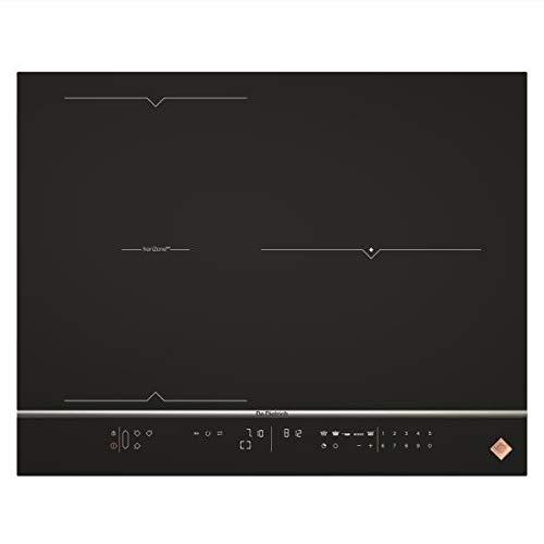 Placa de inducción De Dietrich DPI7584X horiZone