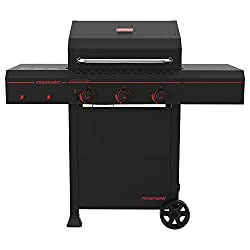 best cheap gas grills