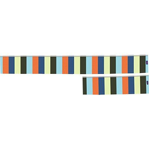 Flexa Vorhangverlängerungen Textilien 83-20204 Vorhänge/Zelte