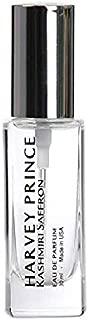 Harvey Prince Kashmiri Saffron 30ml Perfume