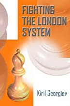 Fighting the London System: A Black Repertoire