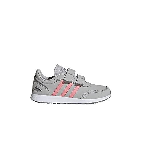 adidas VS Switch 3 C, Zapatillas de Running, Gridos/SUPPOP/Gritre, 28 EU